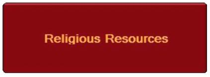 Religious Resources